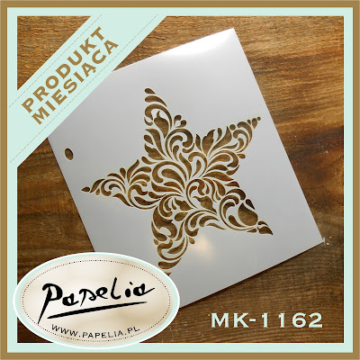 http://www.craftstyle.pl/pl/p/Maska-szablon-GWIAZDA-floral/15182