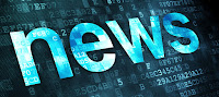http://www.advertiser-serbia.com/medijske-organizacije-traze-od-eu-jace-mere-protiv-dezinformacija-na-internetu/