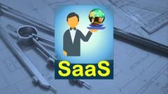 Architect SaaS Applications - Unique Challenges & Solutions