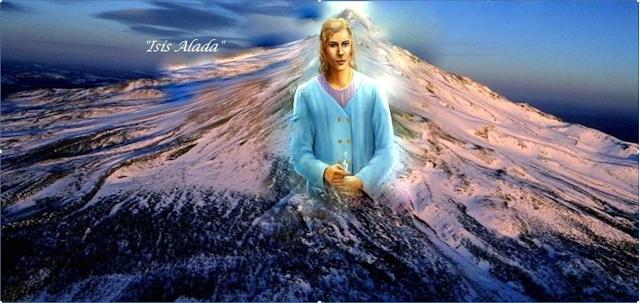 Resultado de imagen de Adama, sumo sacerdote de la sagrada ciudad Lemuriana de Telos,