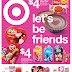 Target Weekly Ad February 5 - 11, 2017