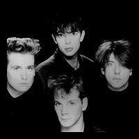 echo and the bunnymen 1