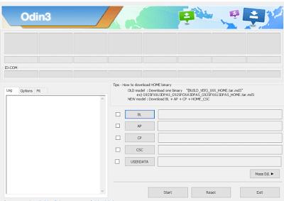 odin3,odin,odin3 fail,odin3 v3.13.1,samsung,samsung odin3 flash fail,frp odin3,odin3 2018,حل odin3,odin3 v3.09,odbin,odin3 3.13.1,odin3 latest,odin3 v3.14.1,odin3 samsung,odin3 v3.12.7,odin3 download,odin3 flash tool,تحميل odin3,مشكلة odin3,odin3 flash samsung,برنامج odin3,latest version odin3,odin3 latest version,android,odin3 v3.13.1 download,firmware,frp lock all samsung odin3,phone,install,fix