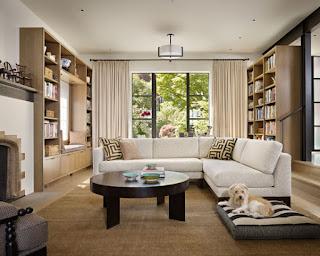 Cho thuê căn hộ chung cư quận 8