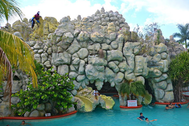 Cavite tanza oasis hotel and resort - Beach with swimming pool in cavite ...