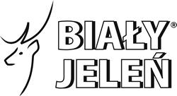 http://www.bialyjelen.pl/