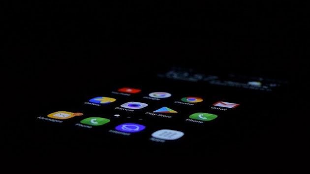 9 Aplikasi Google Play Store Ini Diketahui Bisa Mencuri Kata Sandi Facebook, Nama Pengguna dan Meningkatkan Kerentanan Akun, Bahaya! Apa Saja? Simak Selengkapnya...