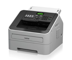 brother-fax-2940-driver-printer-download
