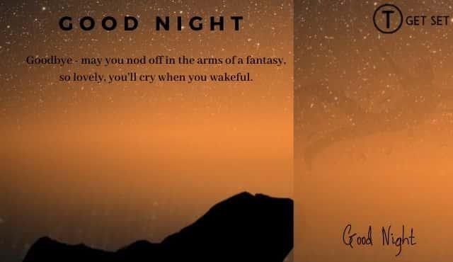 Good-night-Image