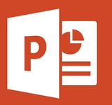 MICROSOFT POWERPOINT GRATIS PER SMARTPHONE ANDROID