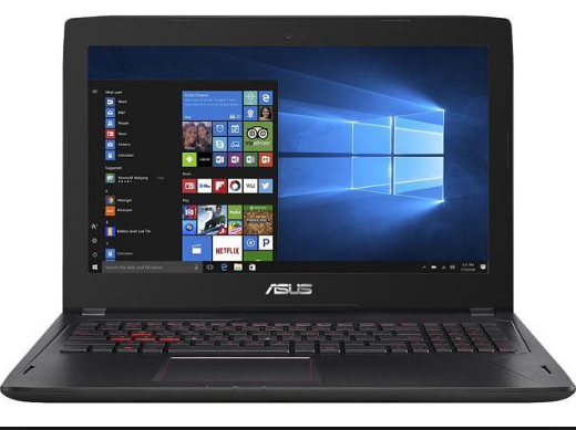 Asus N55SF Notebook Fancy Start Drivers for Windows