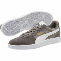 PUMA Astro Kick Men Shoe Basics