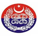 Punjab Highway Patrol PHP Latest Jobs |  Download Job Application Form - www.punjabpolice.gov.pk