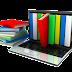 Бібліотечна майстерність: досвід бібліотеки Академічного ліцею