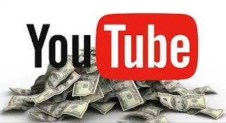 How to earn money and show your talent in Youtube? Be the best multiner in self.
