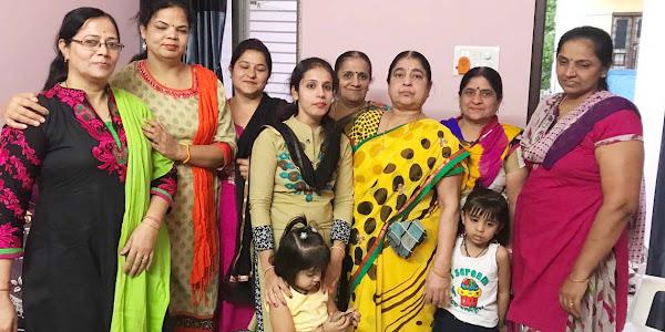 सिंधी समाज द्वारा 19 मार्च को मनाई जाएगी झूलेलाल जयंती