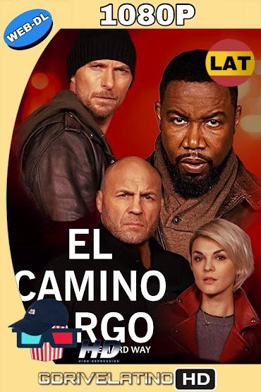 El Camino Largo (2019) WEB-DL 1080p Latino-Ingles MKV