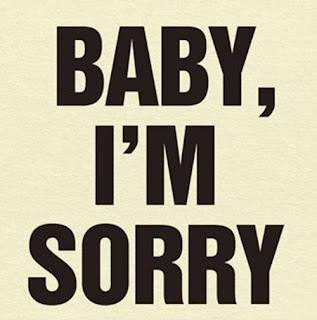 sorry images for girlfriend sorry images for girlfriend download