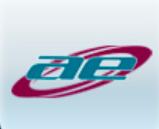 مطلوب رسامين – ELV / BMS في شركة Associated Engineering في قطر