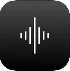 Aplikasi Recording Terbaik Untuk Rekaman Cover Lagu-7