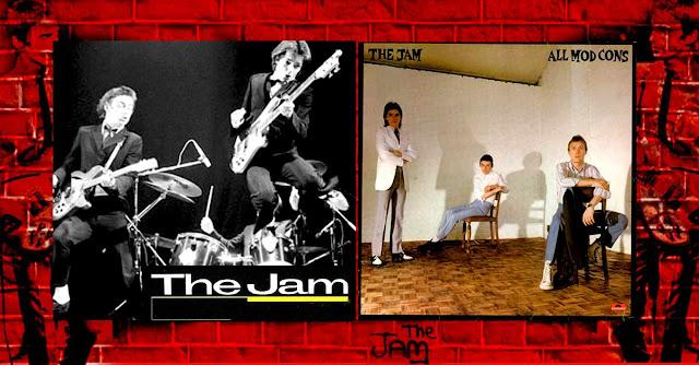 the-jam