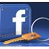 Cara Mudah Mengetahui Password Facebook Orang Lain
