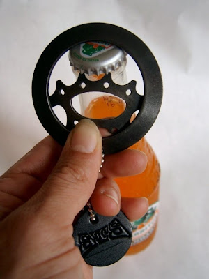 Awesome Bottle Openers (15) 4