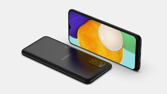 samsung-galaxy-a03s-specs-and-best-colours