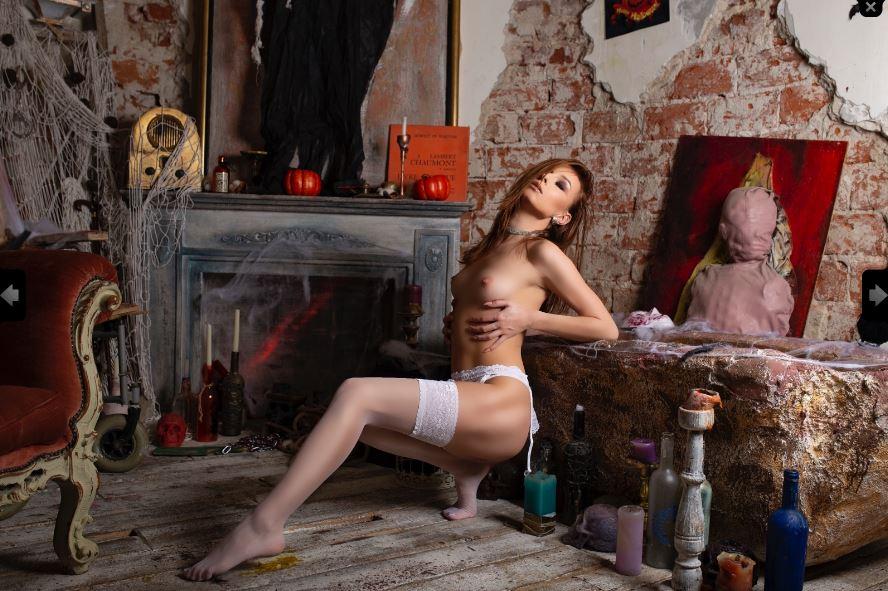 https://pvt.sexy/models/6g5n-kylievondee/?click_hash=85d139ede911451.25793884&type=member