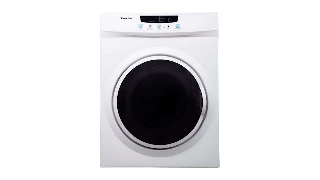 Magic Chef MCPMC DRY 35W Laundry Dryer