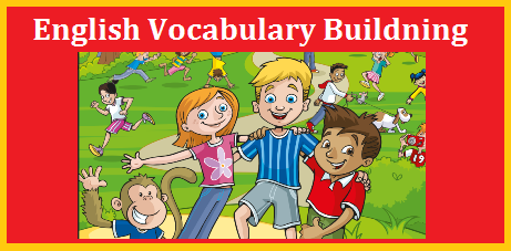 English Vocabulary Building with Places at Primary Level Download Free PDF Children at Elementary level like to like the things with pictures and connecting with sorrounding things | Teacher has to build knowledge at Vocabulary in the particular Language at Primary level with consequences they face every day in their daily life with picturisation. Picturisation make impact on the kids mind very strongly so that they learn easily with play way method which children like most english-vocabulary-building-with-places-pictures-sorroundings-free-pdf-download