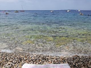beach+malilosinj