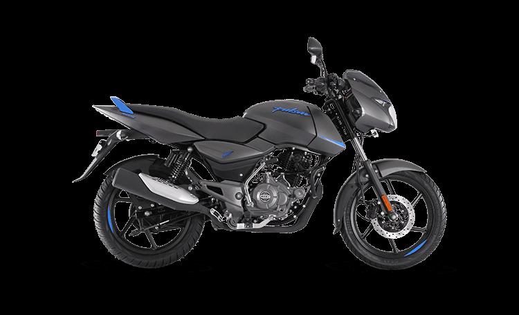 Upcoming motorcycle by bajaj