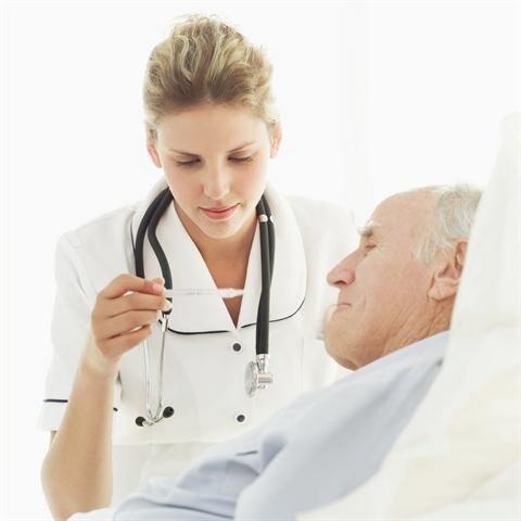 Conhecimento dos enfermeiros sobre a prevençao da mortalidade materna 8