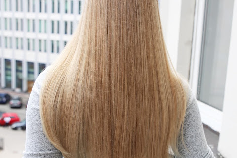 Włosowy kryzys - co może być przyczyną i jak sobie z nim poradzić? - czytaj dalej »