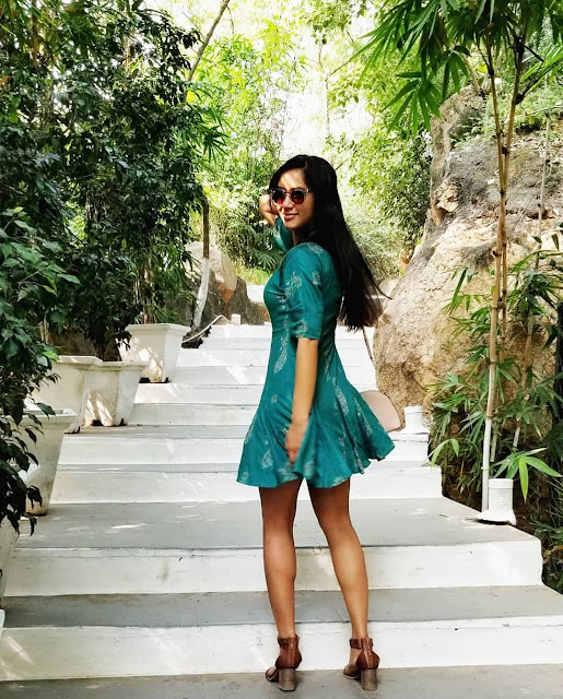 Neha Krishna (Indian Actress) Wiki, Biography, Age, Height, Family, Career, Awards, and Many More