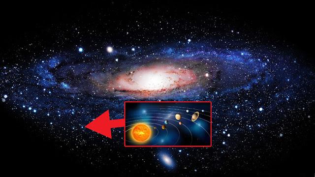 Kama-tukiikuza-picha-ya-SuperCluster-kwa-ukaribu-kuelekea-kwenye-galaxy-yetu-ya-Milky-Way-hivi-ndivyo-itakavyoonekana-kwa-ukaribu
