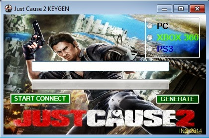 Just cause 2 skidrow crack only downloads