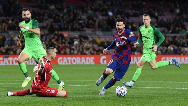Dự đoán vòng 22 La Liga: Real đại chiến Atletico, ngư ông Barca có đắc lợi? 2