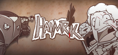 haimrik-pc-cover