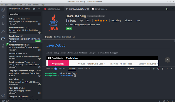 simple_java_debug_vscode_by_bin_deng
