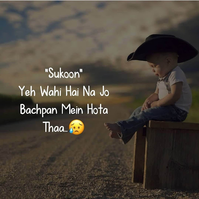 whatsapp dp,whatsapp dp alone,alone dp,alone pic,alone quotes,alone image,alone status