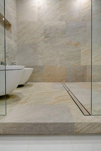 One Bhk Bathroom Interior Design