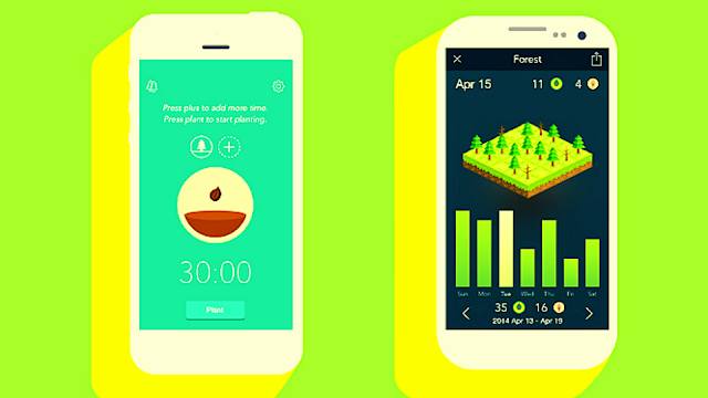 Aplikasi Android Paling Keren di 2021 yang Jarang Diketahui