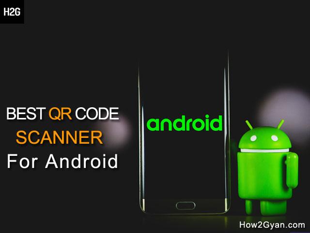 best-qr-code-scanner-apps