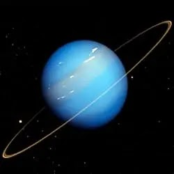 Neptune Planet images, वरुण ग्रह की जानकारी, Neptune Planet In Hindi