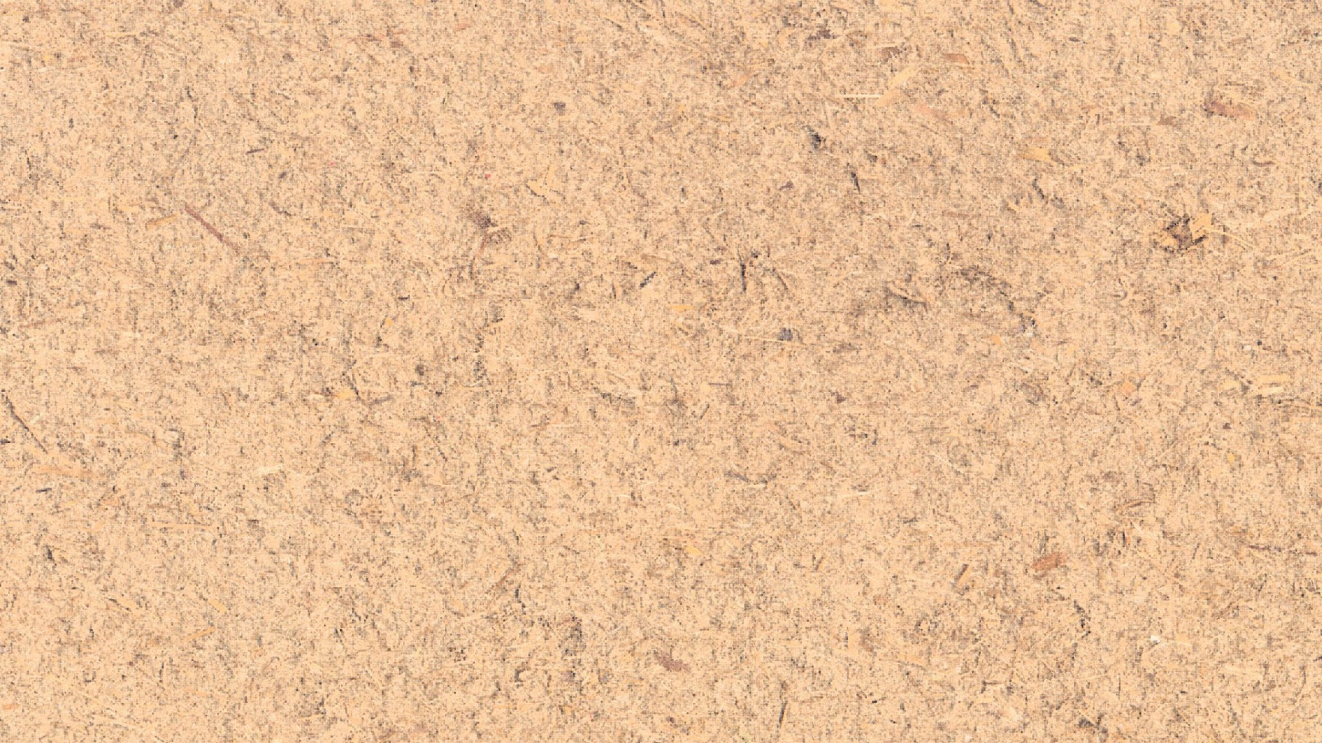 Brown Eco Recycles Paper Background