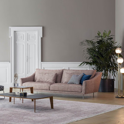 Awesome Modular Italian German Kitchen Design At Grandeur Uwap Interior Chair Design Uwaporg