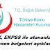TKHK, EKPSS ile atananlardan istenen belgeleri açıkladı