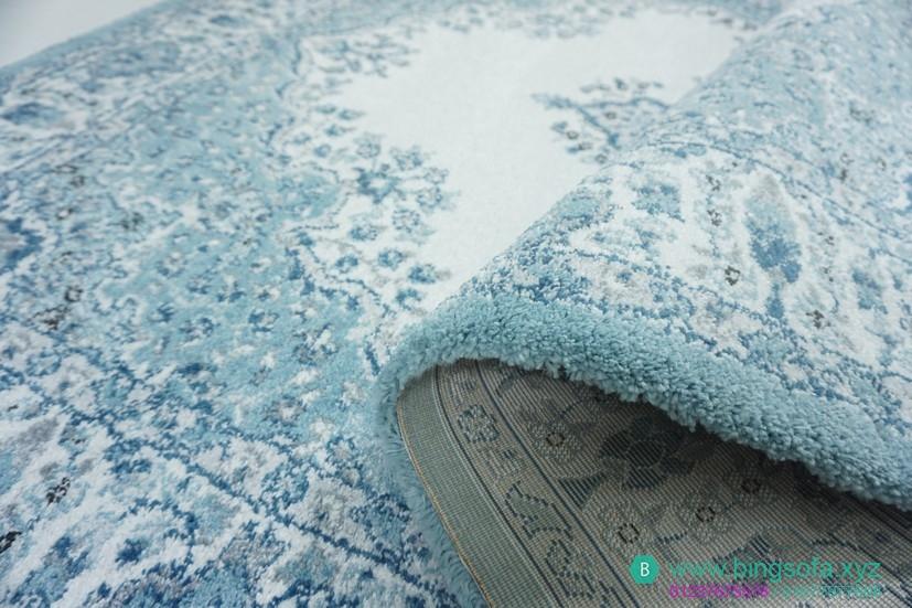 Thảm sofa thổ nhĩ kỳ tại Hà Nội